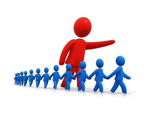 Leadership in Schools CBSE