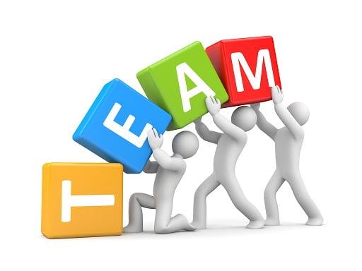 Leadership in Schools team CBSE
