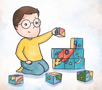 Innovative teaching methods in schools