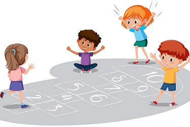 Activity based learning in CBSE Schools